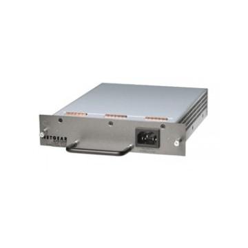 Netgear ProSafe Redundant Power Module da 300W. Alimentatore hot swap opzionale per la ridondanza el