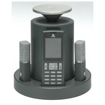 Revolabs FLX 2 microfono omnidirezionale