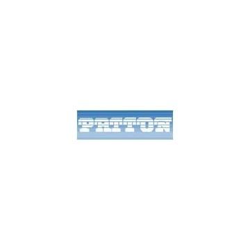 Patton SmartNode Licenza per 1 canale voip SNSW-49V1