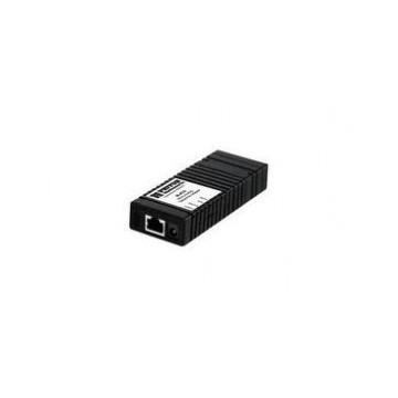 Patton M-ATA Micro Analog Telephone Adapter 1 fxs