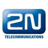 2N Helios IP Audio/Video Kit altoparlante