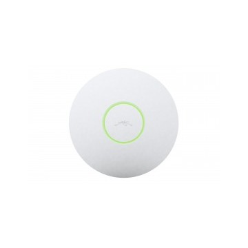 Ubiquiti UAP PRO access point MIMO 2,4GHz 5GHz