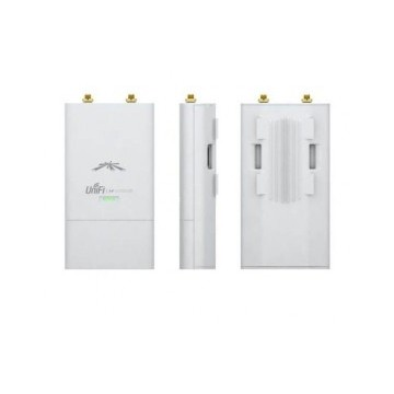 Ubiquiti UniFi AP Outdoor+ access point MIMO 2,4GHz