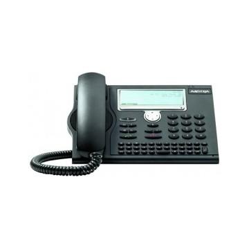 Mitel 5380 Digital Phone telefono specifico
