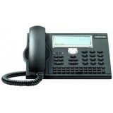 Mitel 5380 Digital Phone