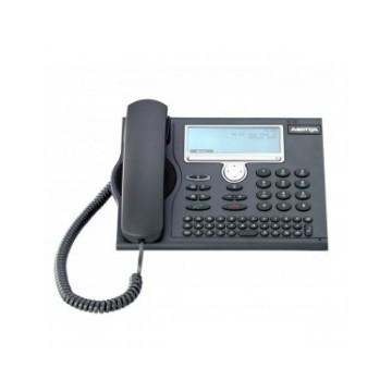 Mitel 5380ip IP Phone per AAstra 400, X 5000
