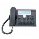 Mitel 5380ip IP Phone