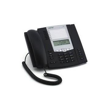 Mitel AASTRA 6753 Telefono Digitale specifico per sistemi Mitel 5000