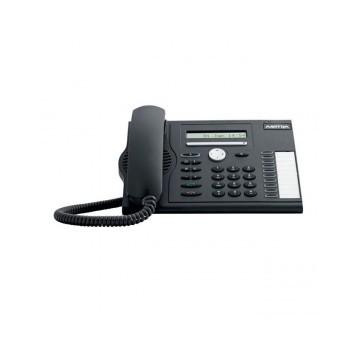 Mitel 5361 ip telefono per ippbx Mitel AAstra