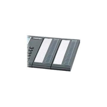 Mitel M530 consolle 20 tasti