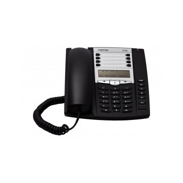 Mitel Telefono analogico Mitel 6730A
