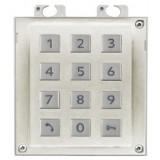 2N Helios IP Verso - modulo per tastiera
