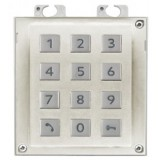 2N Helios IP Verso modulo tastiera
