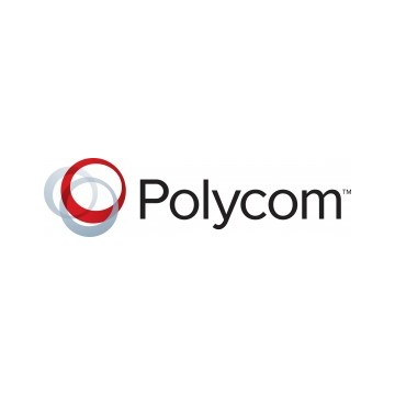 Polycom VC Camera Cable for EagleEye IV mini-HDCI to HDCI