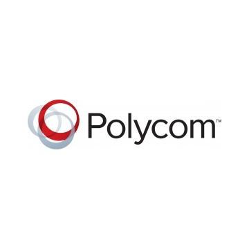 Polycom Premier, One Year, EagleEye Director II
