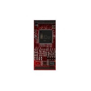 Beronet modulo per 1 PRI ISDN