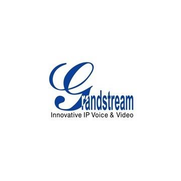 Grandstream Alimentatore 12V per HT704,GXP2140, GXP2160