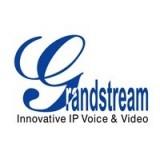 Grandstream Alimentatore 12V-1A, per HT704,GXP2140, GXP2160