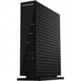 Netgear Router con access point Wireless-N 300 Mbit a 2,4 GHZ