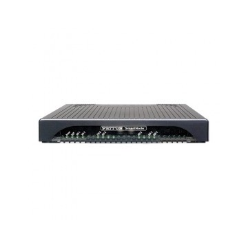 Patton VoIP Gateway, 1 primario ISDN 15 ch. high precision clock