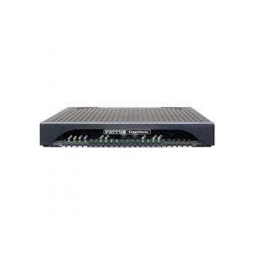 Patton SN4170/1E30VHP/EUI VoIP Gateway, 1 PRI ISDN 30 canali