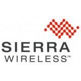 Sierra Wireless DIN Rail Mounting Bracket for LS300