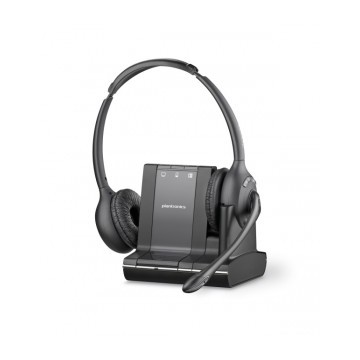 Plantronics Savi W720M MS Skype for Business