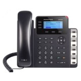 Grandstream GXP1630 Small Business HD IP Phone, 8 tasti blf