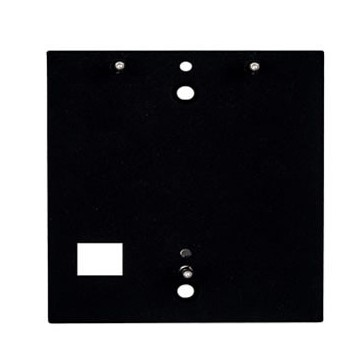 2N Helios IP Verso fondo plastificato 1 modulo