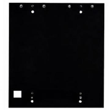 2N Helios IP Verso - Fondo plastificato 2(w) x 2(h) moduli