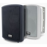 2N IP NetSpeaker Speaker  wall mounted, White