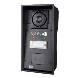 2N Helios IP Force 1 tasto pictograms 10W speaker