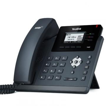 Yealink SIP-T40P SIP Phone 3 linee