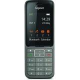 Gigaset SL750H Pro portatile aggiuntivo