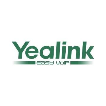 Yealink vc110 micpod manutenzione 1 anno