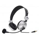 EZTG-HMR12 Cuffia con microfono per EZTG-TG201