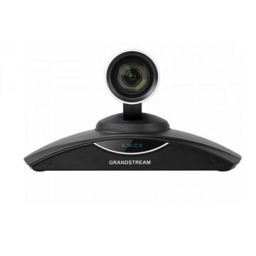 Grandstream GVC3202 videoconferenza a 3 vie HD Android