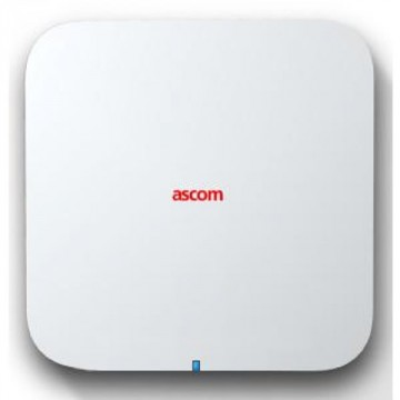 ASCOM IPBS2-A3A base station DECT 8 ch antenna interna