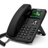 Fanvil X3SP Telefono IP PoE