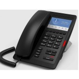 Fanvil H3 telefono VoiP per albergo con display