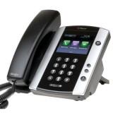 Polycom vvx501 performance business media phone