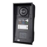 2N Helios IP Force 1 tasto pictograms 10W speaker
