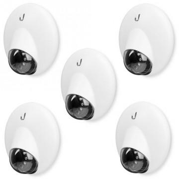 Unifi ubiquiti Unifi UVC-G3-DOME pack 5 pezzi
