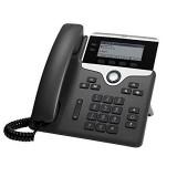 Cisco Ip phone CP-7821