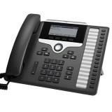 Cisco CP-7861 IP Phone 6 linee