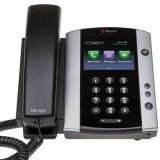 Polycom vvx501 skype for business edition