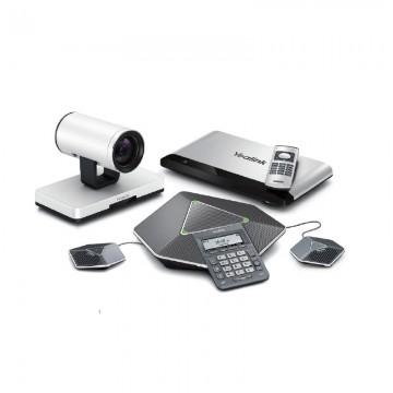 YEALINK VC120-12x per 2 monitor zoom 12X