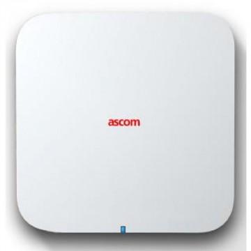 VoWiFi VoIP over WiFi la voce su rete wireless