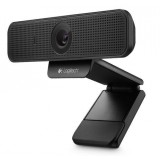 Logitech Webcam C920C certificata Cisco