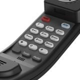 Fanvil H2S telefono IP per albergo